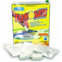 Walex Elemonate