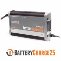 BatteryCharge25