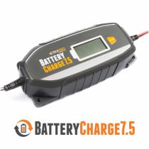 BatteryCharge7.5