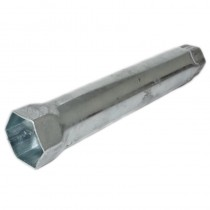 Suburban Anode/Element Removal Tool - Tube Spanner