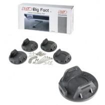 AL-KO big Foot