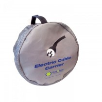 Electrical Cable Bag