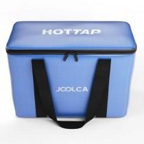 HOTTAP Carry Bag