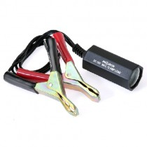 Battery Accessory Lead