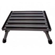 Aluminium Folding Step