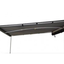SupaPeg Curved Rafter