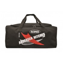 Ultimate Gear Duffel Bag