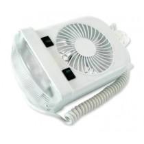 Fan Light Combo