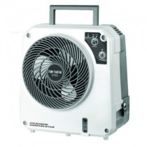 FAN-TASTIC IceO Cube 12V Evaporative Cooler