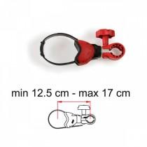 Fiamma Bike Block Pro 1