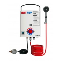 Joolca Hot Tap Instant Gas Hot Water System