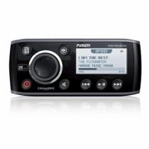 Fusion True Marine Stereo MS-RA205