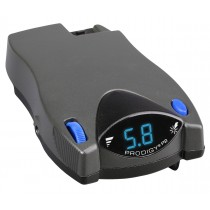 Tekonsha Prodigy P2 Brake Controller