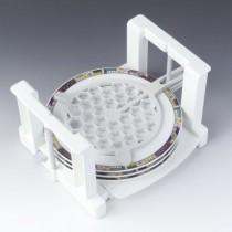 Froli Horizontal Plate Holder