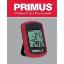 Primus Wireless Fridge Digital Thermometer