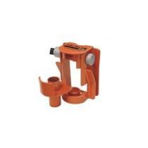 Saracen Ultra Hitch Lock. SHL300
