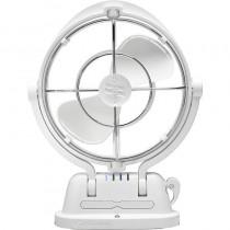 Sirocco II Fan