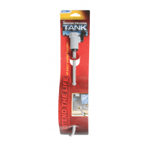 Camco Tank Rinser