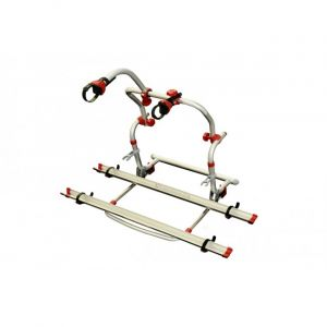 Fiamma Pro C Bike Carrier