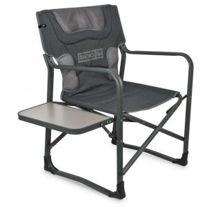 Rhino Directors Chair