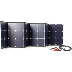 Primus 120W Solar Mat Kit