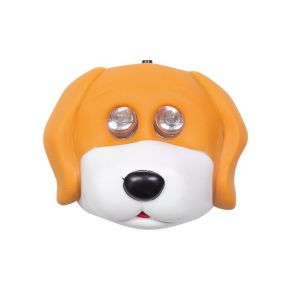Kids LED Dog Headlamp