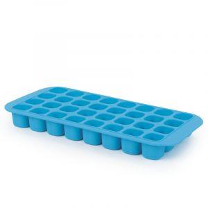 Pop Up Ice Tray