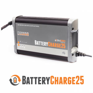 BatteryCharge25