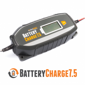 BatteryCharge7.5