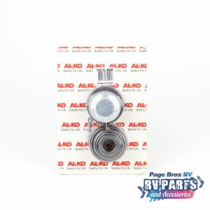 AL-KO Bearing Kit Slimline