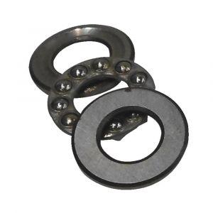 AL-KO Jockey Wheel Thrust Bearing