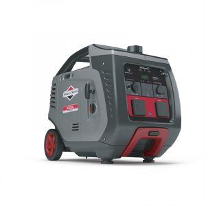 Briggs & Stratton 3000W P3000 Inverter Generator
