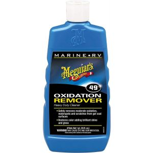 Meguiar's RV/Marine Heavy Duty Oxidation Remover 473ml