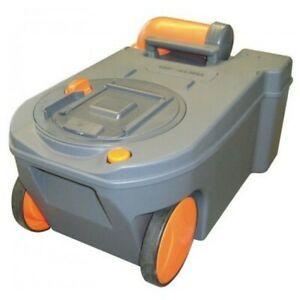 Thetford Toilet Cassette to suit C250/C260/C263
