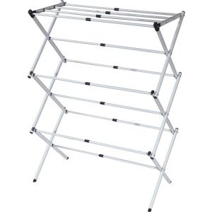 Extendable Clothes Airer