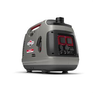 Briggs & Stratton 2200W Petrol Inverter Generator