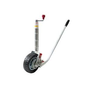 ALKO Power Mover Jockey Wheel