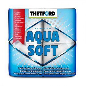 Thetford Dissolving Toilet Tissue