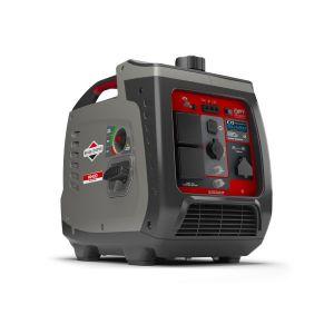 Briggs & Stratton 2400-Watt Inverter Generator - P2400