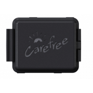 Carefree Altitude BT-12 Motion Switch
