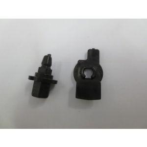 Lock for Jayco Water Filler Door - Black