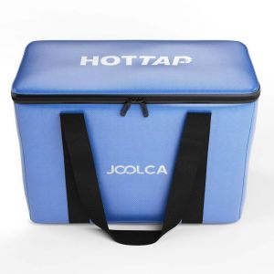 HOTTAP Carry Bag