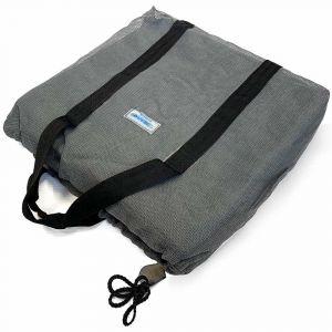 CGear Utility Bag