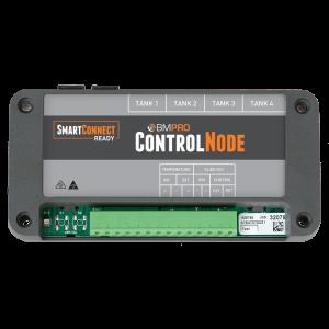 BMPRO Control Node 103