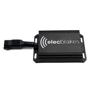 Elecbrakes Wireless Electric Brake Controller
