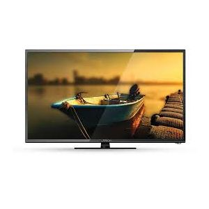 "Furrion 32"" HD LED TV 12/240V"