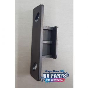Jayco Camper Door Latch