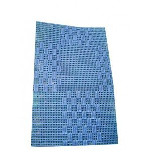 Blue Multipurpose Floor Matting - 250cm X 500cm