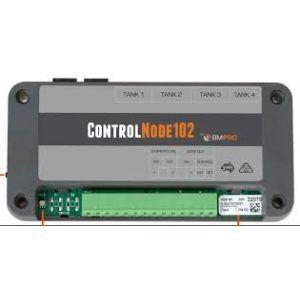 BMPRO Control Node 102