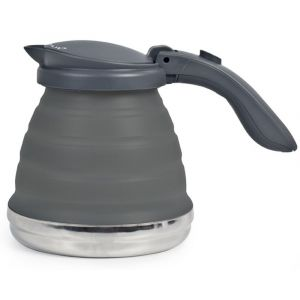 Popup Billy 240v Kettle